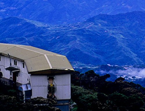 Mount Kinabalu April Climb Promotions