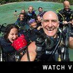 http://joannet1.sg-host.com/about-downbelow/video-collection/video-instructor-development-course-idc-november-2014/